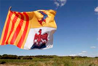 drapeau-region.jpg