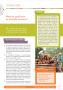 Correns - Développement d'un circuit court de bois de chauffage