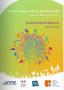 Les 22 premiers indicateurs de l'Observatoire régional de la biodiversité