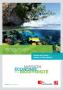 Biodiversit� marine: usages et d�pendances