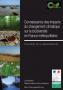Connaissance des impacts du changement climatique sur la biodiversité en France métropolitaine (CCBio) - Synthése de la bibliographie