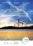 Biodiversité et transition energétique: enquête sur des liaisons dangereuses
