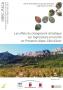 Les effets du changement climatique sur l'agriculture et la forêt en Provence-Alpes-Côte d'Azur
