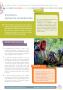 Comunauté de communes Asse Bléone Verdon - organisation annuelle d'un festival annuel de la biodiversité