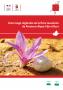 Liste rouge régionale de la flore vasculaire de PACA