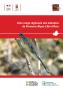 Liste rouge régionale des odonates de PACA