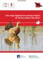 Liste rouge régionale des oiseaux nicheurs de PACA