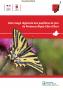 Liste rouge régionale des papillons de jour de PACA