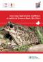 Liste rouge régionale des amphibiens et reptiles de PACA