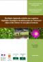 Stratégie régionale relative aux espèces végétales exotiques envahissantes