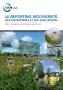 Le reporting biodiversité des entreprises et des indicateurs