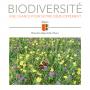 Biodiversité, une chance pour notre développement