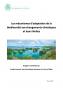 Les mécanismes d'adaptation de la biodiversité aux changements climatiques et leurs limites