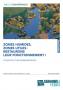 Zones humides, zones utiles: restaurons leur fonctionnement!