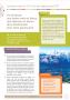 Valoriser la biodiversité par la mise en place de la trame verte et bleue à l'échelle du SCOT de l'aire gapençaise