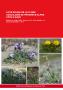 La Liste rouge régionale de la Flore vasculaire est disponible !