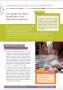Création de la Réserve naturelle régionale des gorges de Daluis