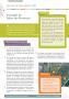Salon-de-Provence - Inventaire participatif de la flore urbaine dans le cadre du programme Sauveges de PACA
