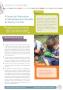 Sanary-sur-mer - Développement d'un progamme scolaire d'éducation durable