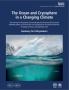 Rapport du GIECC Océan et cryosphère dans le contexte du changement climatique