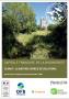 Recueil des actions 2019 - concours capitale française de la biodiversité