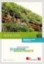 Biodiversité et végétalisation du bâti