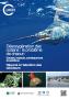 Désoxygénation des océans: le probléme de chacun