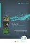 Biodiversité, les acteurs français passent à l'action