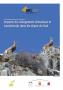 Impacts du changement climatique et transition(s) dans les Alpes du Sud