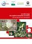 Liste rouge de la flore vasculaire menacée de France métropolitaine