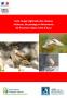 Actualisation en 2020 de la liste rouge régionale des oiseaux nicheurs complétée des oiseaux hivernants et migrateurs
