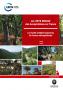 Un cinquiéme des forêts méditerranéennes francaises menacé