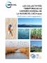 Mobilisation des collectivités territoriales pour le congrès mondial de la nature 2020