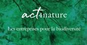 Les entreprises pour la biodiversité