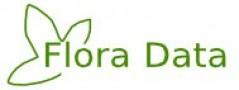 Flora Data, observatoire participatif de la flore  du réseau de botanique Téla Botanica