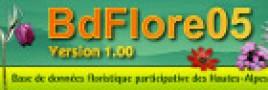 BdFlore 05
