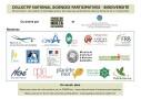 Annuaire des sciences participatives