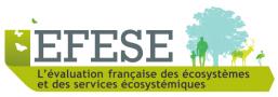 Comment se portent les écosystémes français?