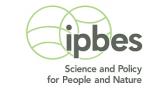 Rapports d'évaluation de l'IPBES