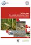 Poissons d'eau douce : 1 espèce sur 5 menacée en France métropolitaine