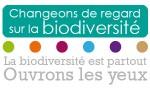 Webzine Changeons de regard sur la biodiversité